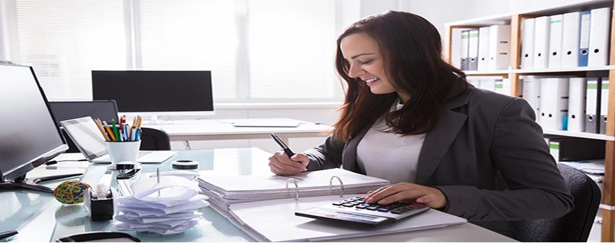 Boekhoudprogramma voor een organisatie of bedrijf, waar moet je op letten?