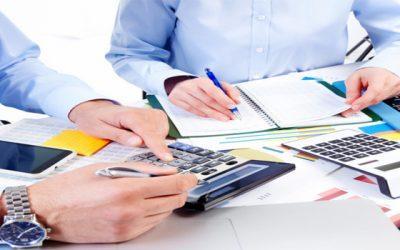 Wat voor functies zijn er allemaal beschikbaar in de meeste boekhoudpakketten? Deel 2