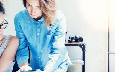 Een boekhouder nodig als je een online boekhoudpakket hebt?
