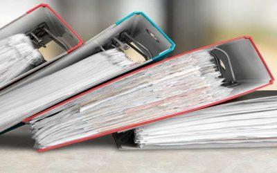 Vrijwel elke ondernemer gebruikt een boekhoudprogramma