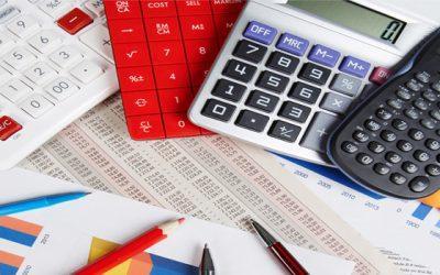7 punten om op te letten bij de keuze voor boekhoudsoftware
