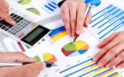 Online uw boekhouding bijhouden in de zorg, 3 pure voordelen