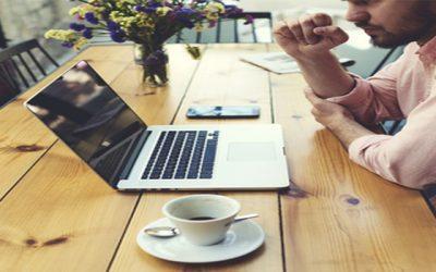Nederlandse fiscus stimuleert online boekhouden voor ZZP'ers