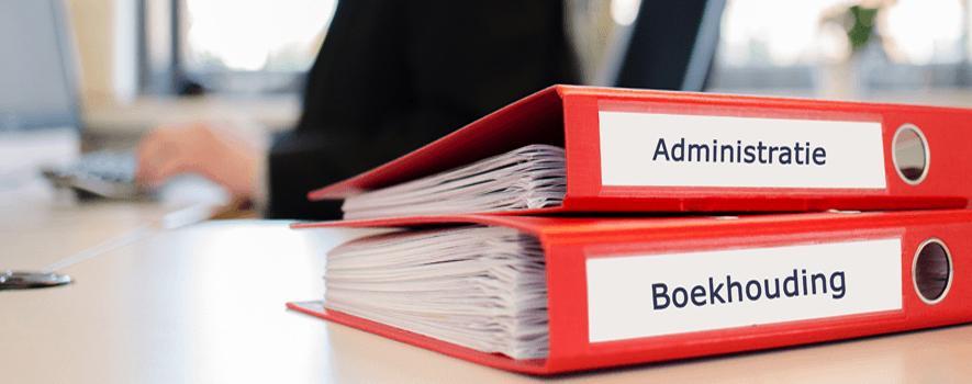 Wat voor functies zijn er allemaal beschikbaar in de meeste boekhoudpakketten? Deel 1