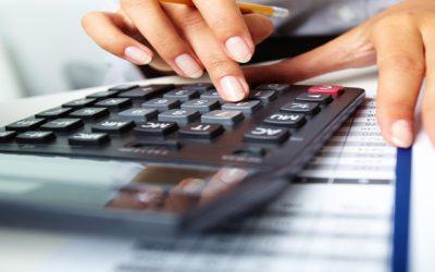 Welke boekhoudpakketten geven je de moderne mogelijkheden?