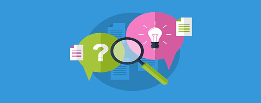 5 tips van ervaren ondernemers over factuurprogramma's