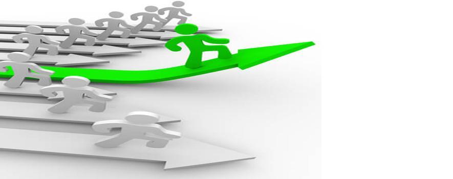 Een online boekhouder, 4 voordelen