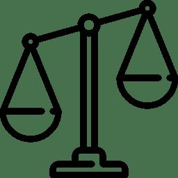 boekhoudpakket vergelijken