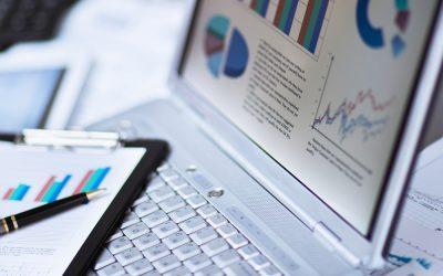 Een open-source boekhoudprogramma, ideaal voor de boekhouding?