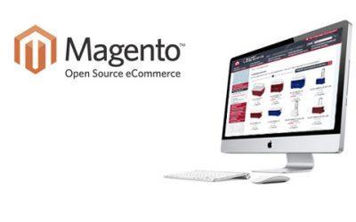 Koppel Magento aan je boekhoudprogramma Exact online