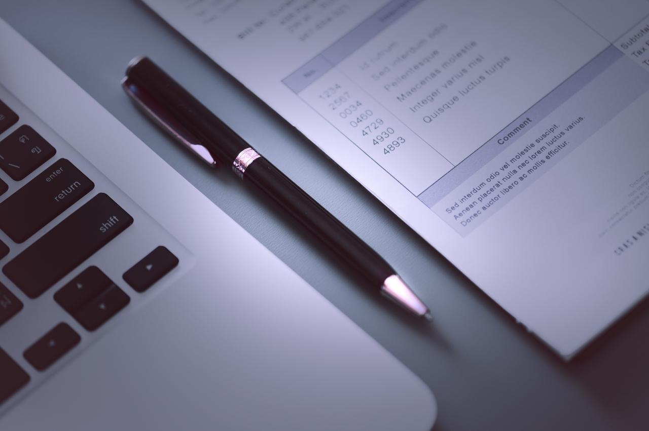 MKB boekhoudprogramma