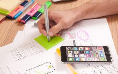 Boekhouding App nodig in Nederland, welke kun je gebruiken?