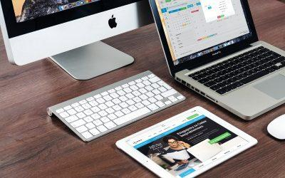 Boekhoudprogramma MAC nodig in 2020? Vergelijk direct!