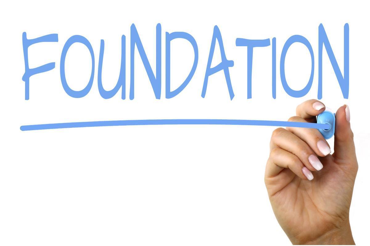 gratis boekhoudprogramma stichting