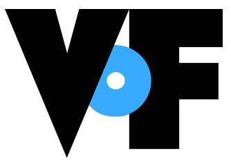 Boekhoudprogramma VOF nodig? Vergelijk alle aanbieders!