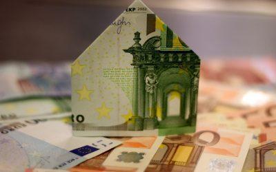 Goedkoop boekhoudprogramma nodig in 2020? Vergelijk direct!