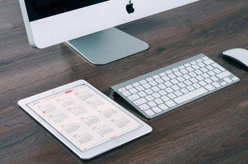 boekhouding mac