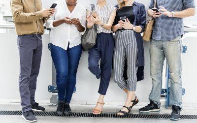 Online boekhouden in 2020? Alles van A-Z & vergelijken