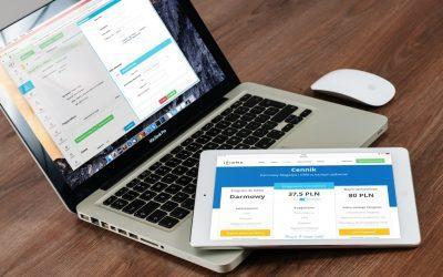 Factuur programma, eenvoudig & online? | Lees hier alle mogelijkheden!
