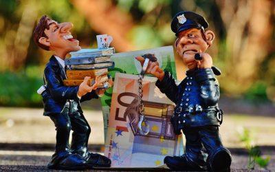 ICP aangifte indienen in 2020? | Lees jezelf in & bekijk wat er allemaal bij komt kijken!
