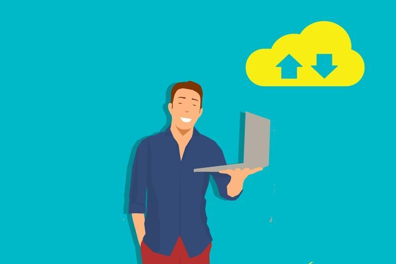 Boekhouden in de cloud: wat is het? En wat zijn jouw mogelijkheden?