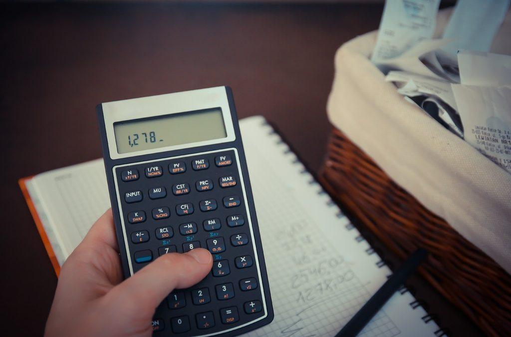 Online boekhoudpakket zonder zakelijke rekening, is dat mogelijk? | Lees hier alle informatie van A-Z!