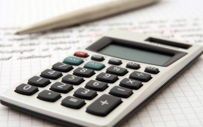 Herwaarderingsreserve | Wat betekent het & hoe bereken je dit? | Alles wat je moet weten op één pagina!
