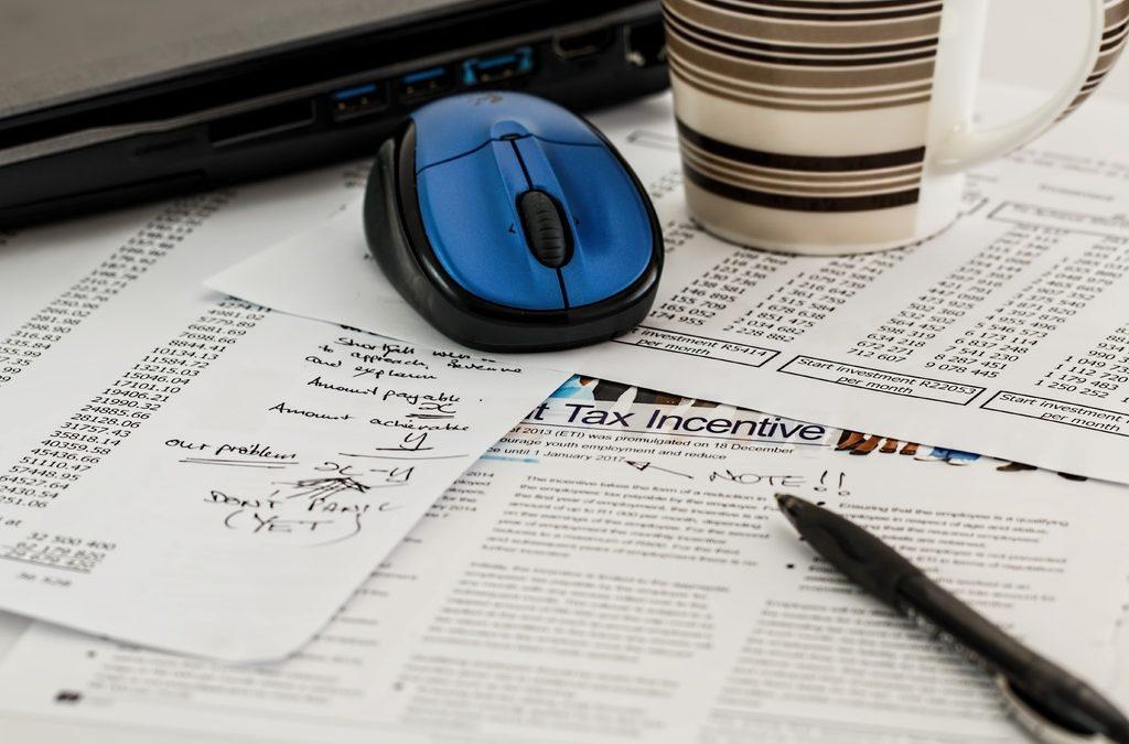 Financiële vaste activa | Wat verstaan we hieronder? | Alle informatie in een notendop!