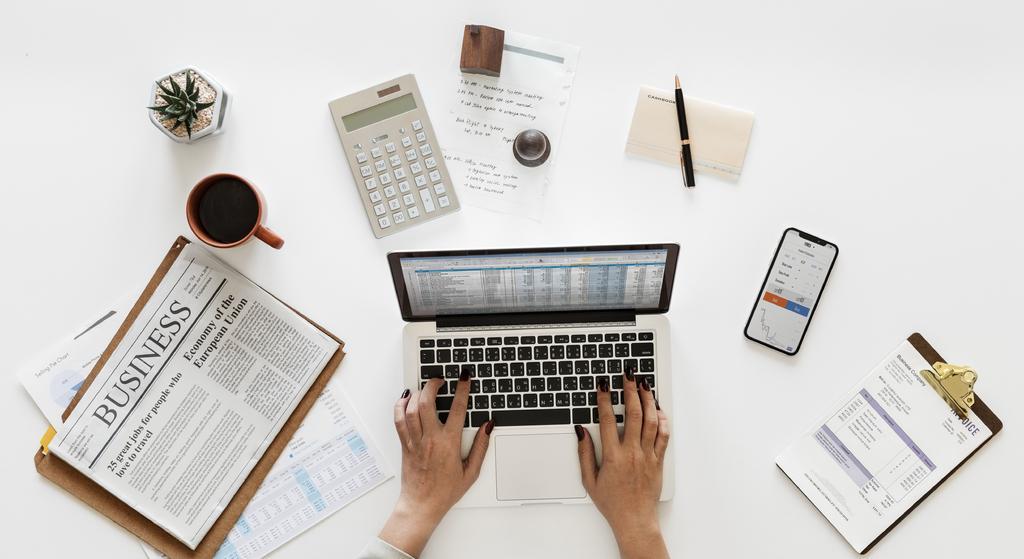 Garantievoorziening, wat is het & hoe kan je dit inboeken? | Lees er hier alles over en kom erachter!